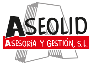 Aseolid